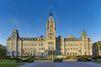 Le scandale des journalistes mis sur écoute au Québec s'allonge