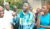 Les dernières images de Laurent Gbagbo