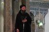 Chrétiens d'Irak, l'exil ou la mort