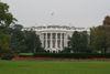 Les meilleurs sites US pour suivre la présidentielle américaine