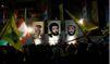 Liban: Najib Mikati nommé Premier ministre