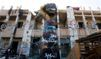 Libye. Une conférence pour l'après-Kadhafi