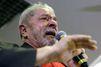 Lula sous-entend qu'il sera candidat à la présidence en 2018