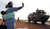 Mali. La grandeur retrouvée de l'armée française