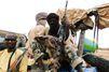 Mali. La contre-offensive des Islamistes