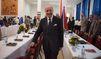 Mali. Un retrait français dès le mois de mars