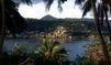 Mayotte. Une île en crise