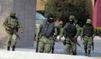 Les enfants victimes de la guerre des cartels