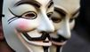 Au Mexique, des Anonymous s'attaquent aux cartels