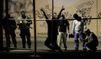 Mexique-Tuerie: Calderon jugé responsable