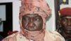 Michel Djotodia, le nouvel homme fort de la Centrafrique