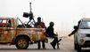 Mystère autour de la mort d'un Français à Benghazi