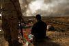 Mossoul : les forces irakiennes progressent encore et toujours