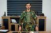 Mossoul : rencontre avec le chef de la résistance à Daech