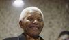 Nelson Mandela Libre