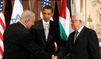 Netanyahou: Entre offre et menace