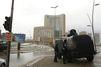 L'Etat islamique attaque un hôtel de luxe en Libye