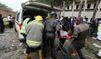 Nigeria: La secte Boko Haram derrière l'attentat