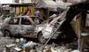 Nigeria: Une embuscade fait 5 morts