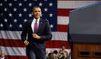 Obama prêt à durcir les sanctions sur le pétrole iranien