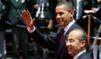 Obama veut ratifier un traité anti-armes