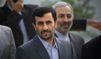 ONU: Ahmadinejad crée le scandale