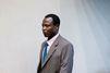 Ouganda : Dominic Ongwen, premier enfant-soldat jugé à la CPI