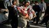 Pakistan: Attentat meurtrier pour venger Ben Laden