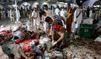 Pakistan : l'horreur à Lahore
