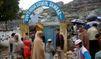 Pakistan: Plus d'une centaine de taliban tués