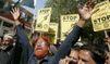 Pakistan: Un troisième raid américain fait 8 morts