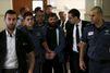 Palestinien brûlé vif: un accusé israélien jugé sain d'esprit