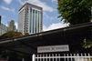 """""""Panama papers"""": la justice panaméenne ouvre une enquête"""