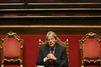 Paolo Gentiloni va prendre la tête du gouvernement italien