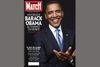 Paris Match : édition spéciale Elections US