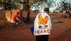 Paroles de Maliens