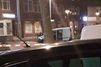 Pays-Bas : un concert annulé après la découverte d'une camionnette suspecte