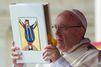 """Pédophilie : les prêtres """"négligents"""" pourront être révoqués de l'Eglise"""
