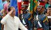 Philippines: Benigno Aquino III a prêté serment