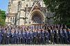 Plus de 540 enfants victimes d'abus dans un chœur catholique allemand