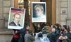 Politkovskaïa: RSF non grata en Russie