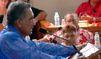 Polynésie : Le retour de Temaru