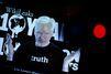 Pour les 10 ans de Wikileaks, Julian Assange promet des révélations sur l'élection US