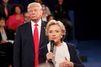 Pour WikiLeaks, Trump plutôt que Clinton