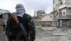Pourquoi la Syrie risque de se désintégrer