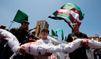 Pourquoi le conflit syrien s'exporte au Liban