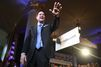 Marco Rubio entre dans la course républicaine