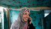Tawakul Karman, celle qui résiste
