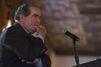 Qui pour succéder à Antonin Scalia?