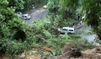 Rio: Les coulées de boue ont fait 224 morts